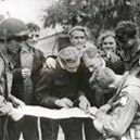 Image Bank WW2   Archives  de la Shoah   Scoop.it