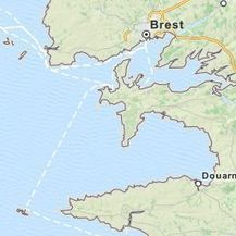 OpenWhateverMap : OpenStreetMap sous toutes ses formes | Cartographie collaborative | Scoop.it