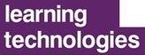 Learning Technologies | Learning & performance support in ICT Implementation | Scoop.it