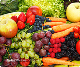 Suppressed nutritional secrets to preventing disease | Plant Based Nutrition | Scoop.it