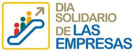 Día Solidario de los trabajadores de Renfe | TrenIT | Scoop.it