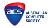 Founding Partner - Australian Computer Society | Lifelong Learning | Scoop.it