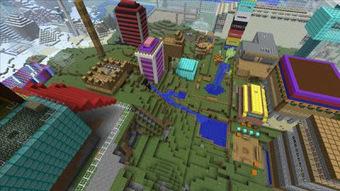 Download Minecraft Reality apk | Tontenk | love | Scoop.it
