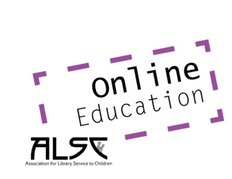 Summer 2012 Online courses  | Association for Library Service to Children (ALSC) | New-Tech Librarian | Scoop.it