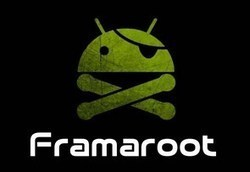 Download Framaroot 1.6 apk Android | Tekno Suka | Tekno Suka | Scoop.it