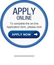$3000 Monthly Installment Loans No Credit Check | High Risk Installment Loans With No Credit Check | Quick Payday Loans | Scoop.it