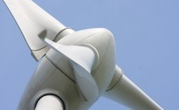 Clients Prompt Green Energy Supplier to Accept Bitcoin | Peer2Politics | Scoop.it