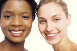 Get Beautiful Glowing Skin | HealthyWomen | Writer, Book Reviewer, Researcher, Sunday School Teacher | Scoop.it