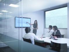 How to Give a Memorable Presentation - TIME | Apresentações Corporativas | Scoop.it