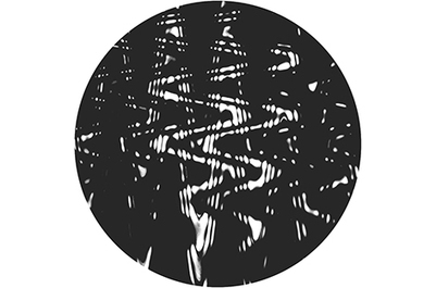 Refracted launches a label | DJing | Scoop.it