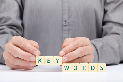 4 Things to Think about when you Choose SEO Keywords via @Ivo_64   AtDotCom Social media   Scoop.it