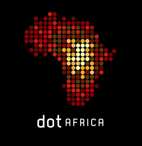 .africa dispute will be in court on 4 April   eFarafina... l'Afrique électronique   Scoop.it