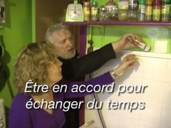 Les Accorderies | Economie Responsable et Consommation Collaborative | Scoop.it