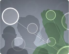iCareers | e-Xploration | Scoop.it