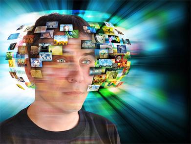 Digital distraktion hotar företagets produktivitet och minskar intäkterna! | Människan - psykisk & fysisk hälsa, personlig utveckling | Scoop.it