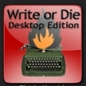 Write or Die The Free Tool To Increase Your Writing Productivity | Litteris | Scoop.it