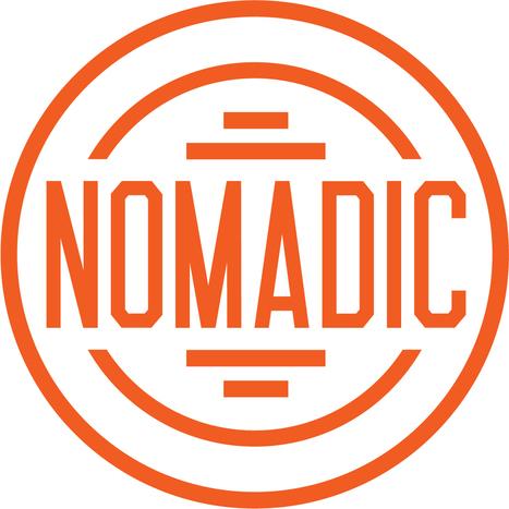 Nomadic Learning: Online Leadership Development | Innovations in Leadership Development | Scoop.it