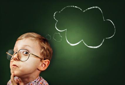 Inteligencia emocional desde la infancia | Educacion, ecologia y TIC | Scoop.it