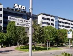 Curso gratis de SAP online con vídeos | Ofertas de empleo, Crea tu empresa | Scoop.it