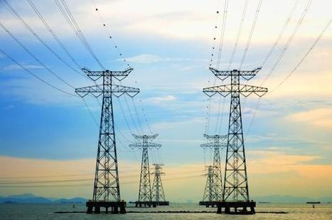 The electrical grid: A vital yet unsecured part of US infrastructure | The World of Trust | Scoop.it