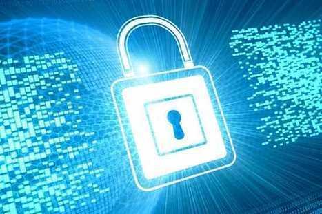 Petrosaudi - Intellectual property protection is the 21st century's Grail | PetroSaudi | Scoop.it