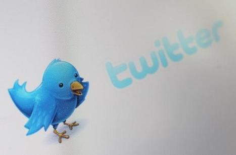 Teaching social media etiquette in school | Social media and education | Scoop.it