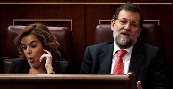 Mariano Rajoy, Bárcenas y las llaves de la santabárbara | Partido Popular, una visión crítica | Scoop.it