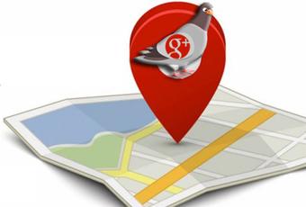Comment améliorer son classement local avec le nouvel algorithme de Google.   WEB Agency Limoges -Svplim.com   Scoop.it