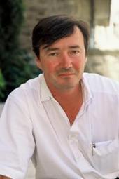 Inao : Christian Paly, nouveau président du comité des AOC vins | Viticulture | Scoop.it