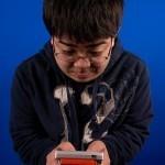 Should kids be allowed to buy violent video games? | Debate | Scoop.it