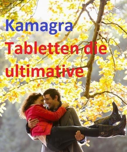 Kamagra Tabletten die ultimative   kamagra bestellen deutschland   Scoop.it