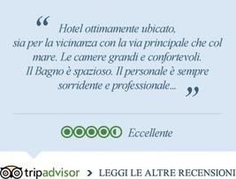 Hotel Levanto 3 stelle | Hotel e viaggi | Scoop.it
