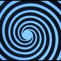 Ten (Mostly) New Illusions To Kick Start Your Brain This Morning | The brain and illusions | Scoop.it