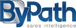 SaaS-Guru - ByPath signe un partenariat stratégique avec Kompass International | SaaS Guru Live | Scoop.it