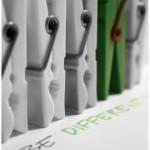 Stratégie de différenciation | Stratégies | Scoop.it