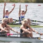 Britain wins Olympic gold in women's double sculls - Lexington Herald Leader | I Love Windsor | Scoop.it