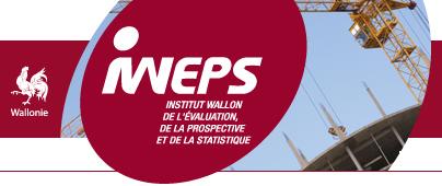 Chiffres-clés de la Wallonie - Edition 2016 - IWEPS | InfoPME | Scoop.it