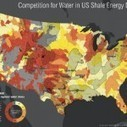 Fracking Should Up Recycled Water Use, Ceres Says ...   7 Water in the World   Scoop.it