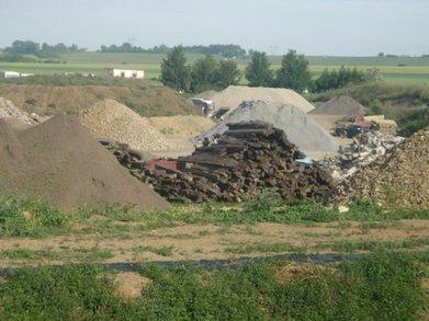 Dans le Lot, une usine empoisonne le voisinage dans l'impunité | VSNAGE | Scoop.it