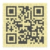 Eye-catching QR Codes® by mobiLead | Social Media and Mobile Websites | Scoop.it