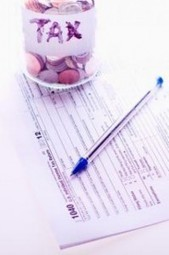 Contabilidad basica - Todo sobre la contabilidad basica   Contabilidad y Economía Finaciera   Scoop.it