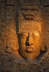 Mayan People: Mayan Kids::: Mexico Guides:::::   Ancient Civilizations   Scoop.it