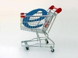 72% des consommateurs font confiance aux avis en ligne en 2012 | Internet world | Scoop.it