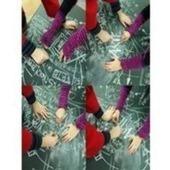 Miradas Invisibles 23.07.12 | Hezkuntza artistikoa eta bisuala ikertzen | Scoop.it