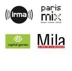 Musiques et jeux vidéo : comment ça marche ? - IRMA | Design sonore | Scoop.it