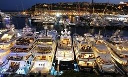 Richest 62 people as wealthy as half world's population combined | 24hFinanceNews.com | Scoop.it