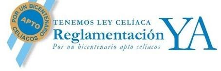 Argentina: El 5 y 6 de Mayo EXPOCELIACO   Gluten free!   Scoop.it