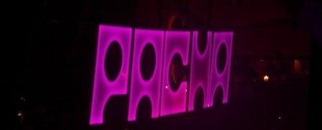 Pacha Ibiza Winter | Essential Ibiza News | Ibiza | Scoop.it