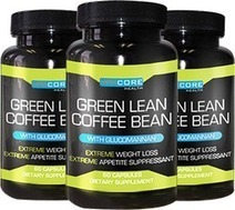 Lean Coffee Bean | Get Slim body in less time without exercise! | Scoop.it