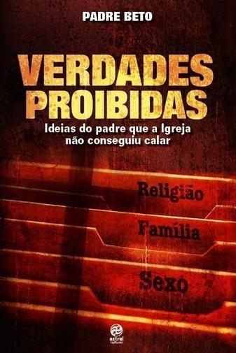 A Liga Gay: Livro de Padre Beto poderá ser o novo Best Seller brasileiro | Brasil-News | Scoop.it
